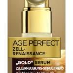 L'Oréal Paris Age Perfect Zell Renaissance Serum Neu