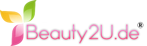 Beauty2u.de vereint Beauty- Living- & Fashion-Portale im Netz