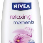 NIVEA Relaxing Moments Bad