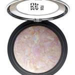 admf01.1b-make-up-factory-skin-luminizer-nr.-1