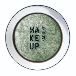 admf01.2b-make-up-factory-luxury-metallic-eye-shadow-nr.-60