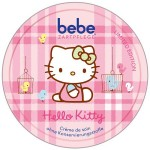 bebe Zartcreme Hello Kitty1