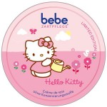 bebe Zartcreme Hello Kitty2