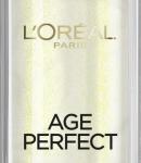 L'Oréal Paris Age Perfect Zell Renaissance Serum
