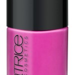 coca19.7b-spectaculart-by-catrice-ultimate-nail-lacquer-c02