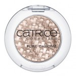 coca19.8b-spectaculart-by-catrice-pure-chrome-c04