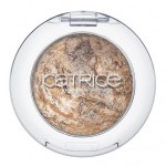 coca21.2b-siberian-call-by-catrice-mountain-baked-eyeshadow-03