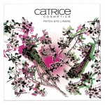 "Limited Edition ""Neo Geisha"" by CATRICE"