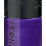 coca22.6b-neo-geisha-by-catrice-ultimate-nail-lacquer-04