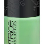 coca22.8b-neo-geisha-by-catrice-ultimate-nail-lacquer-05