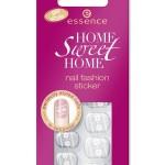 coes44.07b-essence-home-sweet-home---nail-fashion-sticker-gel-shine-01
