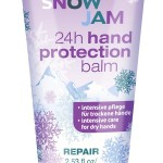 coes47.6b-essence-snow-jam-24h-hand-protection-balm