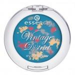 coes48.1b-essence-vintage-district-eyeshadow-02