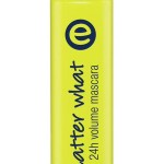 coes50.1b-essence-new-in-town-stays-no-matter-what-24h-volume-mascara
