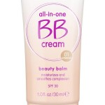 coes50.4b-essence-new-in-town-all-in-one-bb-cream