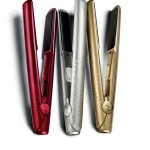 ghd METALLIC COLLECTION Mood