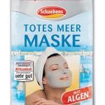 sc01.06b-schaebens-totes-meer-maske