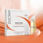 DUCRAY Neoptide gegen Haarausfall