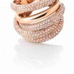 S12 Ring