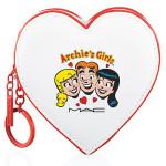 Archie'sGirls-Accessories-JingleJangleCoinPurse-72