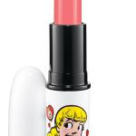 Archie'sGirls-Lipstick-BettyBright-72