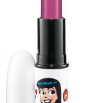 Archie'sGirls-Lipstick-Daddy'sLittleGirl-72