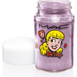 Archie'sGirls-Pigment-CheersMyDear-72