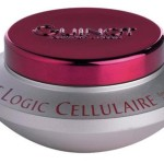 GUINOT Age Logic Cellulaire