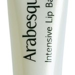 Arabesque Intensive Lip Balm