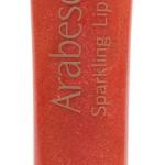 Arabesque Sparkling Lip Gloss Nr.17