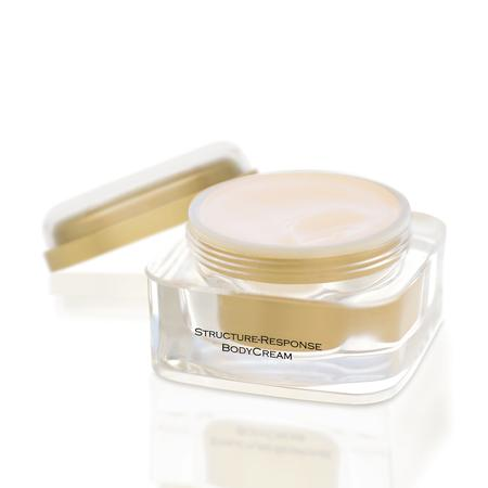 Cavance Structure - Response Body Cream
