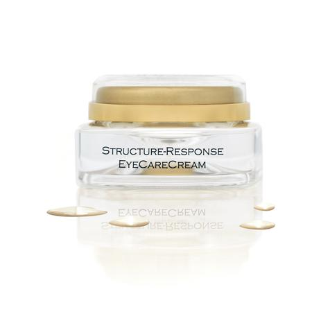 Cavance Structure - Response Eye Care Cream