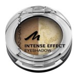 MANHATTAN Intense Effect Eyeshadow Nr. 5 Latte Me Too