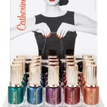 Catherine Nail Collection First Lady