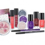 "essence trend edition ""fantasia"""