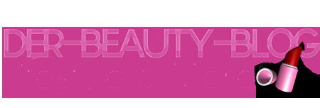 Beautytest Marken, Produkte und Gewinnspiele auf Der Beauty Blog. Meldet euch gleich an.