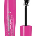 MANHATTAN Superzise False Lash Look Mascara