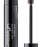 Misslyn XXL Volume Mascara