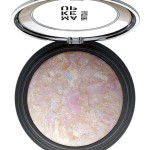 admf01.1b-make-up-factory-skin-luminizer-nr.-1