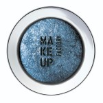 admf01.3b-make-up-factory-luxury-metallic-eye-shadow-nr.-70