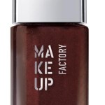 admf01.7b-make-up-factory-nail-colors-nr.-467