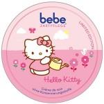 bebe Zartcreme Hello Kitty2