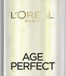 L'Oréal Paris Age Perfect Zell Renaissance Serum