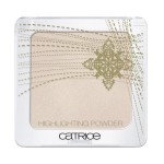 coca19.3b-spectaculart-by-catrice-highlighting-powder