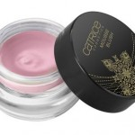 coca19.4b-spectaculart-by-catrice-mousse-blush