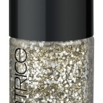 coca19.6-spectaculart-by-catrice-gold-leaf-topcoat