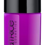 coca20.2b-neonaturals-by-catrice-ultimate-neon-nail-lacquer-06
