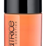 coca20.3b-neonaturals-by-catrice-ultimate-neon-nail-lacquer-03