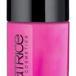 coca20.7b-neonaturals-by-catrice-ultimate-neon-nail-lacquer-05