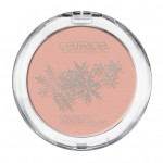 coca21.5b-siberian-call-by-catrice-cream-to-powder-blush-02
